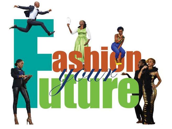 Fashion Your Future