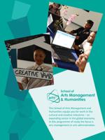 ArtsMan_Course_2017_18-cov