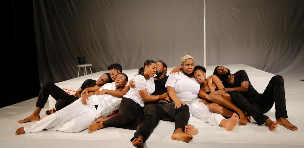 EMC Drama production